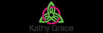 Kathy Grace